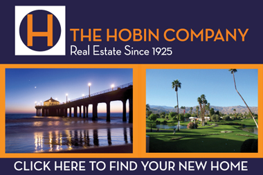 The Hobin Company