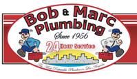Bob & Mark Plumbing