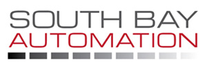 South Bay Automation