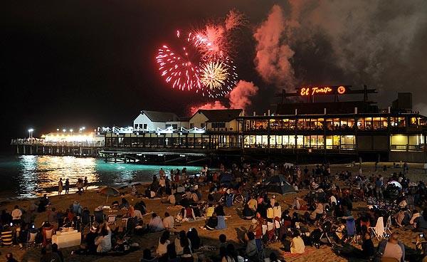 redondo-beach-fireworks2017