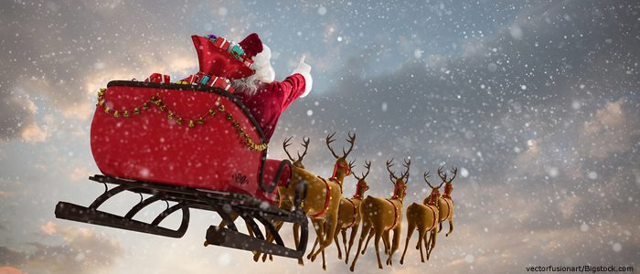 Santa-Claus-sleigh-oklahoma-self-storage